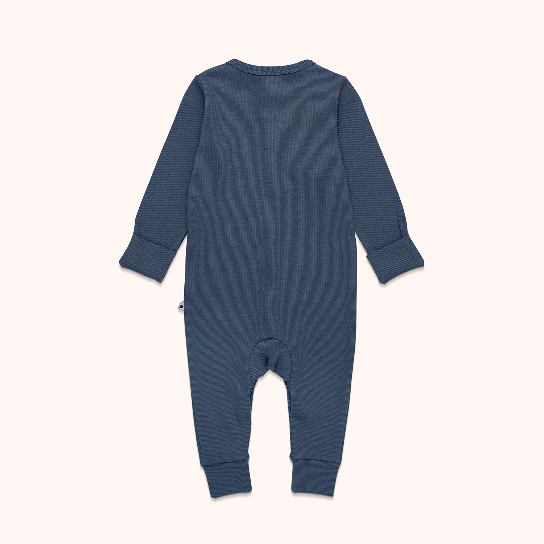 sleepsuit rib kidsbury